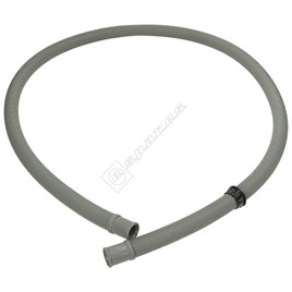 Dishwasher Drain Hose - ES1123862