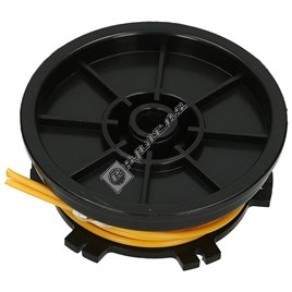 Grass Trimmer Spool & Line for ST385BC - ES132713
