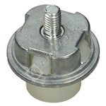 Drive Coupling Assembly