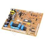 Refrigerator PCB Main