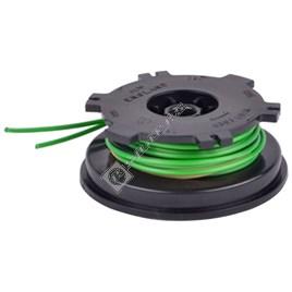 Grass Trimmer Spool & Line - ES1788297