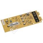Washing Machine Display PCB (Printed Circuit Board)