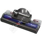 Dyson Vacuum Cleaner Head Assembly