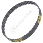 Lawnraker Drive Belt