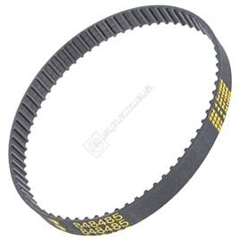 Black & Decker Lawnraker Drive Belt - ES1404446