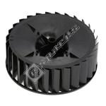 Tumble Dryer Fan Wheel
