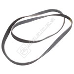 Washing Machine Drive Belt - 1280 J5