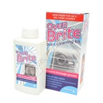 Homecare Oven Brite Cleaning Kit