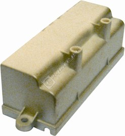 Dishwasher Handle Support - ES1571351