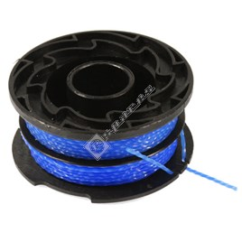 Black & Decker Grass Trimmer Dual Spool Reel and Line - ES1133318