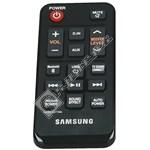 AH59-02710A Soundbar Remote Control