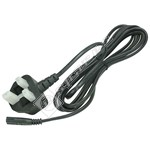 Sony Mains Cable