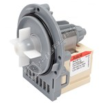 Compatible Electrolux Washing Machine Drain Pump