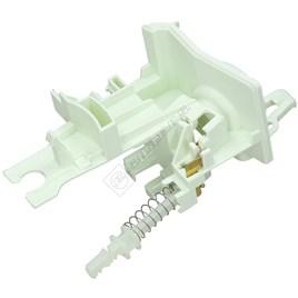 Tecnik Refrigerator Lamp Holder for TKR6610 (853975515051) - ES679096