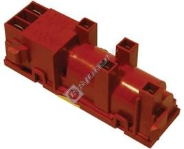 Cooker Ignition Box - ES1579010