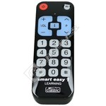Smart Easy1 Learning Remote Control