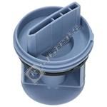 Askoll Type Washing Machine Fluff Filter