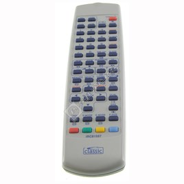 Compatible BN59-00516A TV Remote Control for LE-26 R77BDX - ES1032327