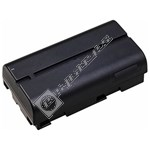 BN-V207 Camcorder Battery