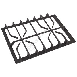Oven Right Pan Support - ES1734944