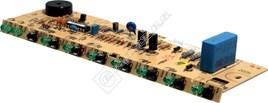 Dishwasher Display Control Card - ES1579332