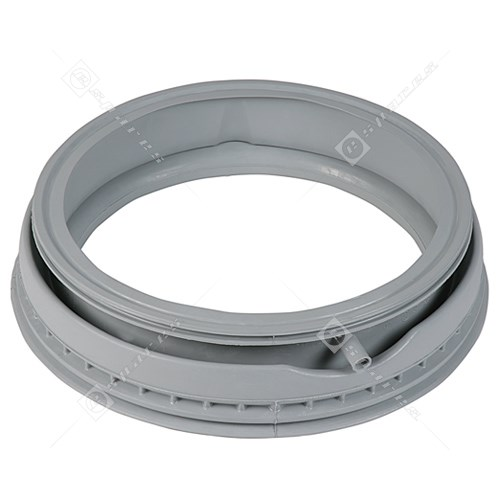 product image 1 ...  sc 1 st  eSpares & Washing Machine Rubber Door Seal