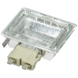Oven Lamp Assembly - ES1084727