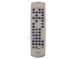 Replacement TV Remote Control for CL28WF530 - ES515506