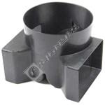 Cooker Hood Filtering Connector (V2)
