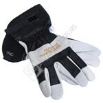 PRO008 Comfort Gloves - Size 10