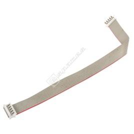 Harness fascia 10VIE L=200 T40E-T45E - ES1606572