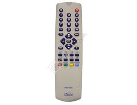 Replacement Remote Control - ES515250