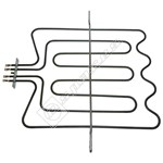 Dual Oven/Grill Element 1750W