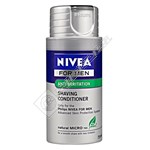 Nivea for Men Shaving Conditioner