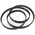 Washing Machine Ribbed Belt - 6EPJ 1270