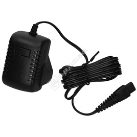 Philips Shaver Power Charger Cable - ES1741897