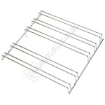 Wire Oven Rack Holder