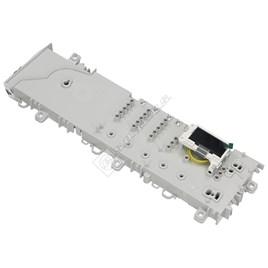PCB Module - Configured - ES1606086