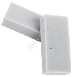 Ecological Sponge - Pack of 2 - ES654973