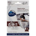 Rapid Action Kettle/Coffee Maker Descaler