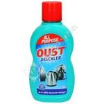 Oust All Purpose Liquid Descaler - 500ml