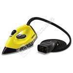 Steam Cleaner I6006 Iron Attachment