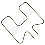 Base Oven Element - 1300W