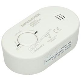 Kidde Carbon Monoxide Alarm - ES1540697