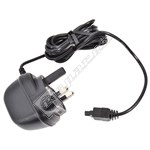 Vacuum Cleaner NiMH Charger