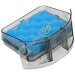 Vacuum Dust Filter Cartridge