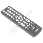 Digital Box Remote Control