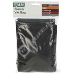 Garden Vacuum Collection Bag