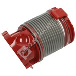 Vacuum Cleaner Internal Hose Assembly