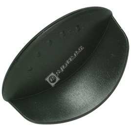 Bosch Toaster Black Button for TAT6901/01 - ES1530450